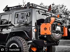 Jeep Wrangler Off Road Competition Jeep Wrangler Off Road, Jeep Wrangler Rubicon, Jeep Wrangler Unlimited, Jeep Wranglers, Jeep Wrangler Accessories, Jeep Accessories, Offroad, Jeep Jku, Badass Jeep