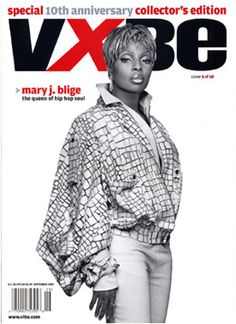 252 Best Mary J  Blige - Queen of Hip-Hop images | Singers
