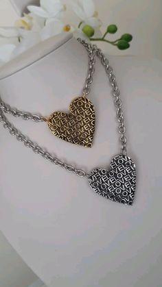 Etsy Jewelry, Resin Jewelry, Crystal Jewelry, Beaded Jewelry, Silver Jewelry, Jewelry Shop, Handmade Gifts For Her, Jewelry Model, Jewelry Making Tutorials