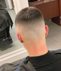 Mens hair in general Mens hair in general Pompadour Fade Haircut, Mens Hairstyles Pompadour, Buzz Cut Hairstyles, Hot Haircuts, Men's Pompadour, Medium Hairstyles, Wedding Hairstyles, Military Fade Haircut, Flat Top Haircut