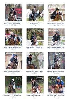 Equestrian, Facebook, Sports, Pictures, Hs Sports, Photos, Horseback Riding, Excercise, Photo Illustration