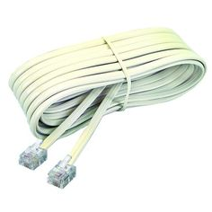 Best price on Softalk 48107 Phone Line Cord 15-Feet Ivory Landline Telephone Accessory  See details here: http://topofficeshop.com/product/softalk-48107-phone-line-cord-15-feet-ivory-landline-telephone-accessory/    Truly a bargain for the reasonably priced Softalk 48107 Phone Line Cord 15-Feet Ivory Landline Telephone Accessory! Take a look at this budget item, read customers' opinions on Softalk 48107 Phone Line Cord 15-Feet Ivory Landline Telephone Accessory, and buy it online with no…