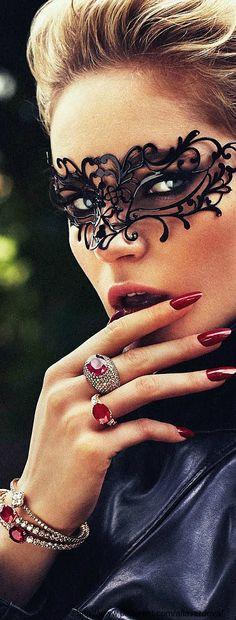 amazing jewellery www.bibleforfashion.com/blog #bibleforfashion