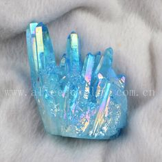 Wholesale Blue Healing Natural Opal Aura Crystal Quartz Cluster , Find Complete Details about Wholesale Blue Healing Natural Opal Aura Crystal Quartz Cluster,Aura Quartz,Cactus Quartz,Crystal Cluster from Loose Gemstone Supplier or Manufacturer-Guangzhou Focal Love Jewelry Co., Ltd.