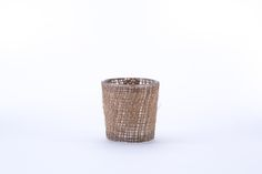Rent our Burlap Wrapped Votive for your next event in Wine Country, Napa, Sonoma, or Northern California and make your event unforgettable!