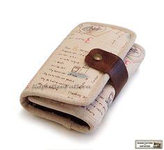 Wallet patternTrifold wallet patterntri fold wallet pattern