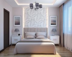 30 Definitions of Ultra Luxury Apartment Interior Design Ideas homeuntold FIBI FLoh Bedroom False Ceiling Design, Luxury Bedroom Design, Bedroom Furniture Design, Home Room Design, Master Bedroom Design, Luxury Home Decor, Home Decor Bedroom, Bedroom Ideas, Bedroom Inspiration