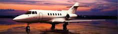 Have you noticed of a charter private jet services before? If you are looking to take a trip in the lengthy run and you used the World Wide Web to comprehend your tracks, you might have. While privately charter jets are amazing, they are not perfect for everyone or every trip situation. Because of this, you may be considering whether or not you should charter jet. Below is a summary of a few aspects why you may want to think about chartering a jet.