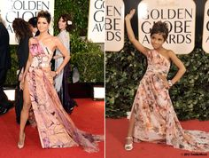 12 Best Kids on the Red Carpet images