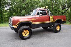 Power Wagon For Sale, Dodge Pickup Trucks, Ram Trucks, Pickup Camper, Dodge Cummins, Lifted Trucks, Classic Pickup Trucks, Dodge Power Wagon, Diesel Trucks