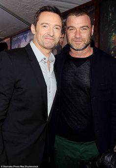 Jackman & Schreiber