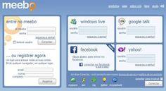 Google finaliza acordo da compra do Meebo e equipe irá se juntar ao Google+