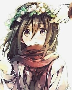 """Little Queen   Follow me---> @no.anime.___.no.life   #anime #animefreak #mangas #animegirl #otakulife #animelover #animelove #animegame #geek #cosplay #animeworld #animeotaku #mangaotaku #mangalife #mangasword #mangalove #manga #hard #love #instanime #world #japan #love #otakuwork #videogame #mikasa #queen #love #snk"" by @no.anime.___.no.life. #familia #amor #love #family #caras #luxurylifestyle #luxury #luxurylife #fashion #lifestyle #design #style #designer #millionaire #travel #luxurycar"