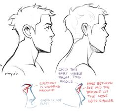 Manga Drawing Tips Admins: Lexi Drawing Reference Poses, Anatomy Reference, Drawing Poses, Drawing Tips, Drawing Ideas, Learn Drawing, Hand Reference, Drawing Stuff, Sketch Drawing