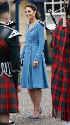 Middleton Family, Kate Middleton Style, Prince William And Kate, William Kate, Duke And Duchess, Duchess Of Cambridge, Kate Dress, Princess Kate, Royal Fashion