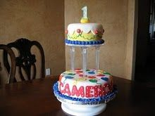 Unique cake ideas for adults