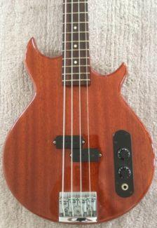Höfner Vintage Bass in Nordrhein-Westfalen - Willich | Musikinstrumente und Zubehör gebraucht kaufen | eBay Kleinanzeigen