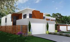 Luxury Homes, Dallas, Luxury Mansions, Luxury Houses, Luxurious Homes
