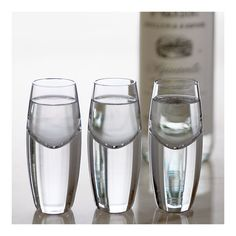 Kirby 2 oz. Cordial Glass in Cordial Glasses $10.26 each