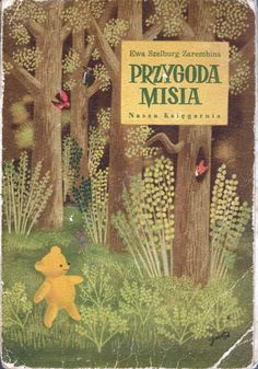 Poland Country, Children's Book Illustration, Illustrations, Good Old Times, Album, My Childhood, Childrens Books, The Past, My Love