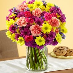 proflowers coupon online