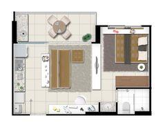 PRISMA 29 - Bueno Business Home