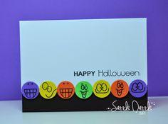 Sazzle Dazzle Crafts: CRAFTY SUNDAY