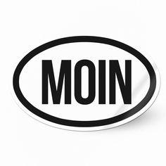 FÜR MOIN-SAGER: MOIN. Ein vor allem in Norddeutschland verbreiteter Gruß, der zu jeder Tageszeit verwendet werden kann. Wir von Heimatmeer haben uns MOIN. als Lebensmotto gesetzt. Es steht für Verbundenheit im Norden, einen ganz eigenen...