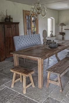 greige: interior design ideas and inspiration for the transitional home : greige in rich texture