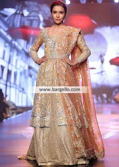 Pakistani Designer Bridesmaid Dresses Bromley UK Vivid