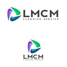 Create a modern website and logo for Lean Mean Cleaning Machine by Jessie 22