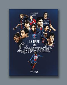 Paris, Psg, Football, Movie Posters, Movies, Cycling, Soccer, Film Poster, Films