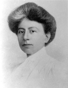 Margaret Floy Washburn, was a leading American psychologist of the early 20th century. She is best known for her experimental work in animal behavior and motor theory development. She was the first woman to be granted a PhD in psychology, and the second woman, after Mary Whiton Calkins, to serve as an APA President .