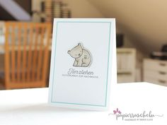 Place Cards, Place Card Holders, Welcome Words, Paper, Website, Cordial