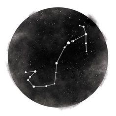 Image result for scorpio constellation