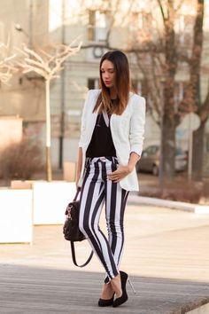 Nice Men's Summer Style Stripes for Summer.... Check more at http://24myshop.tk/my-desires/mens-summer-style-stripes-for-summer/