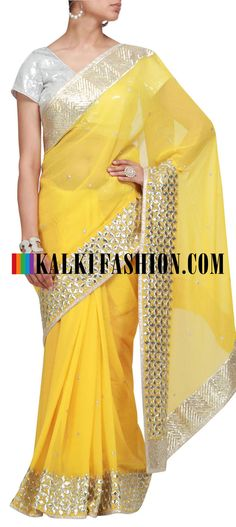 Buy it now http://www.kalkifashion.com/sarees.html