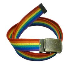 Gay Pride Accessories from www.rainbowdepot.com https://www.rainbowdepot.com/Clothing-Accessories_c_173.html #gaypride #rainbowdepot #gayaccessories #rainbow #rainbowaccessories