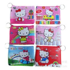 Aliexpress.com   Buy 12pcs baby shower favors Hello Kitty favor bag happy  birthday party kids gifts from Reliable gift gifts suppliers on Miss  Sunny s Decor ... b99a8b70f7496