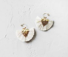 ELISE TSIKIS PARIS | créateur de bijoux Elise Tsikis, Plaque, Jewelery, Drop Earrings, Wedding, Paris, Couture, Diy, Beauty