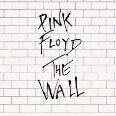 Pink Floyd - The Wall | Ópio do Trivial