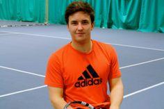 gordon reid wheelchair tennis player - AOL Image Search Results