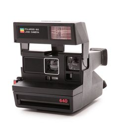polaroid camera kit http://rstyle.me/n/s5a4npdpe