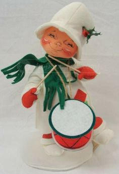 128 Best Little Drummer Boy Images On Pinterest The Little Drummer