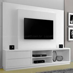 Insane Ideas Can Change Your Life: Floating Shelf Under Tv Couch floating shelf modern small spaces.Floating Shelf Entertainment Center Modern Living floating shelf under tv couch.Small Floating Shelves Home. Floating Shelf Under Tv, Reclaimed Wood Floating Shelves, Floating Shelves Bedroom, Floating Shelves Kitchen, Wooden Floating Shelves, Rustic Floating Shelves, Floating Wall, Wood Shelves, Modern Tv Wall Units