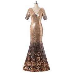 Cheap gown design, Buy Quality gowns with long sleeves directly from China pictures of wall mounted tv Suppliers: 		  	If there's any questions of the product,e.g. the price,production time,customized,or if you need rushing the o