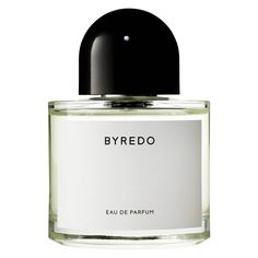 BYREDO - Unnamed EDP - 50ml - Mecca Cosmetica