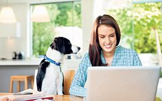 Payday Loans Today- Get Same Day Cash Help To Solve Your Instant Cash Needs | Next Day Loans- Payday Loans Today | Scoop.it