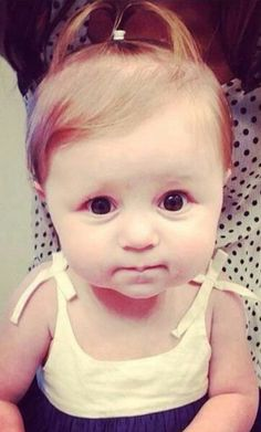 Kellin Quinn from Sleeping With Sirens' daughter Copeland SO ADORABLE