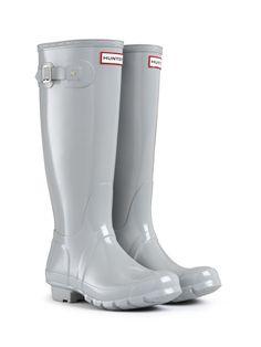 Damn you Hunter.. New spring colors..Original Rain Boots | Rubber Wellington Boots | Hunter Boot Ltd